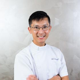 Dr. Thai Yeng